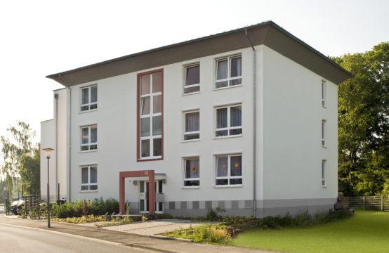 Unna, Effertzstraße 16