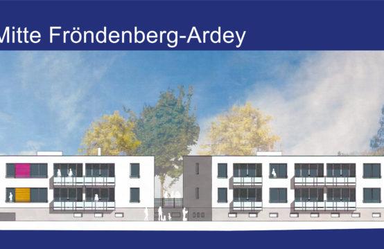 Fröndenberg, Ardeyer Straße 66c